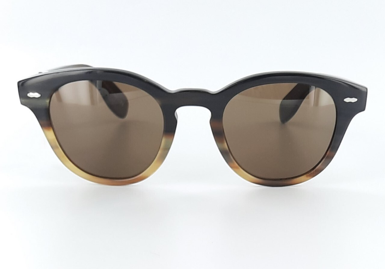 Oliver peoples 8028S  169573  48 22