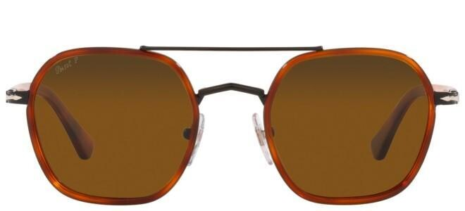 Persol 2480-S 1091/57 50-22