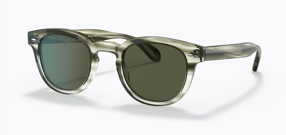Oliver Peoples 5036S 170552 49-22