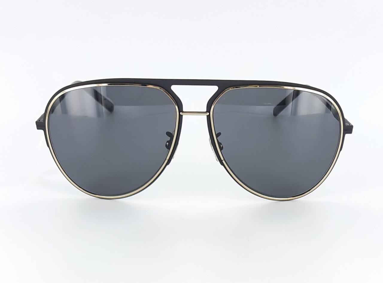Dior Essential I2A0 601 4