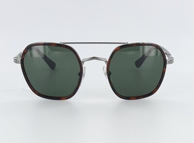 Persol 2480-S  513/31 50 22