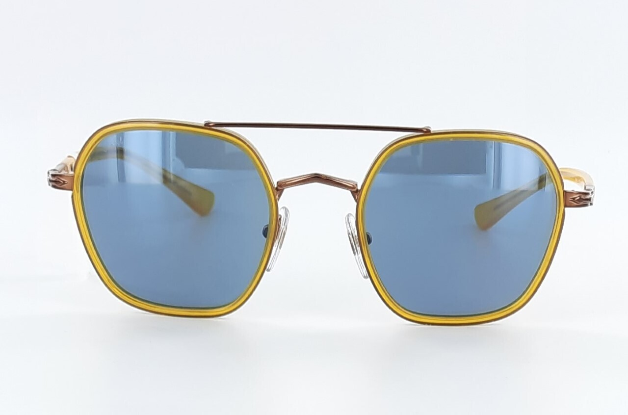 Persol 2480-S 1107/56  50 22