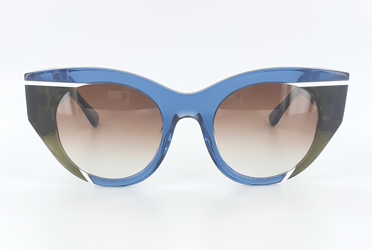 Thierry Lasry Murdery  546  50 23