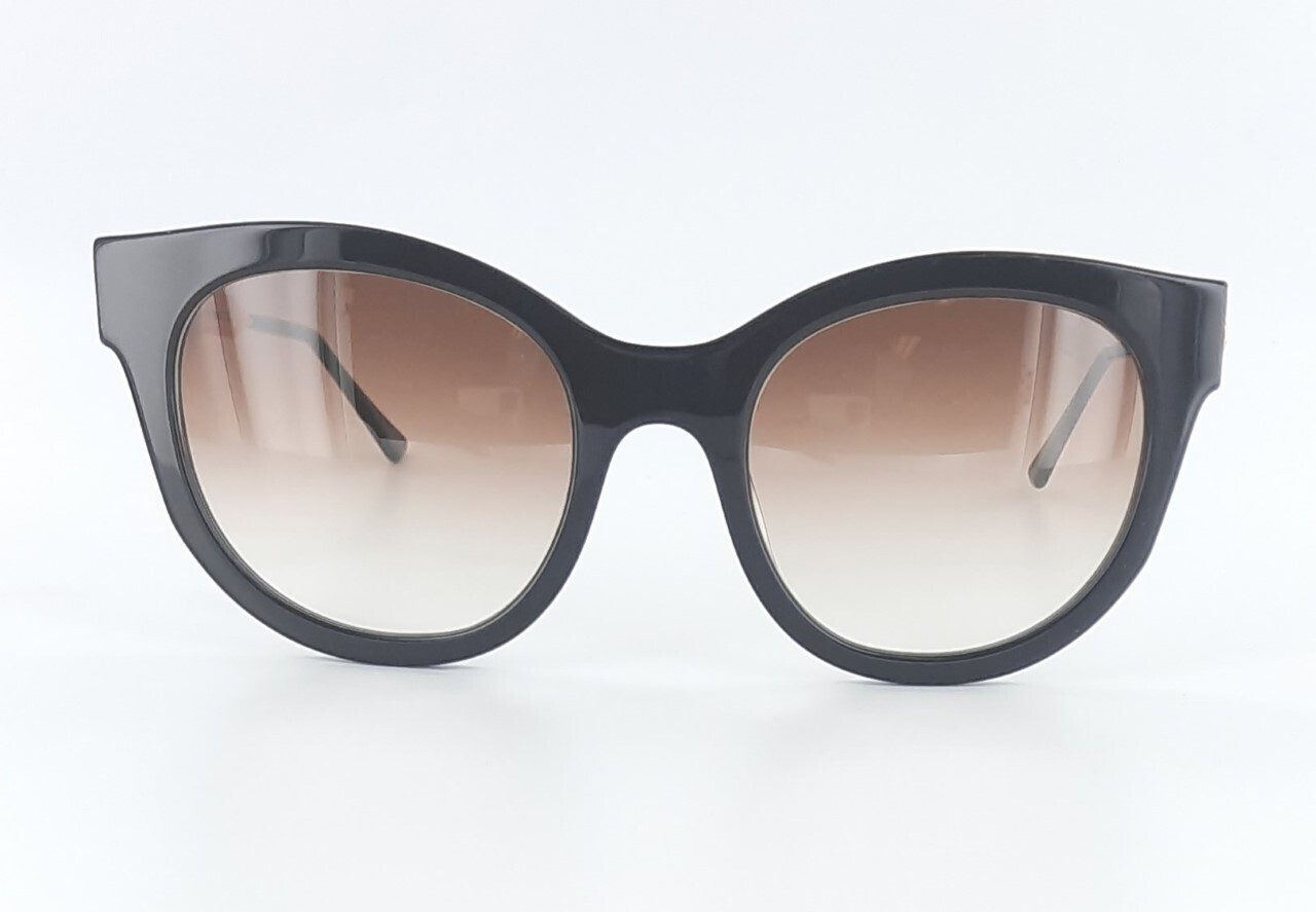 Thierry Lasry Lively 101 56 21