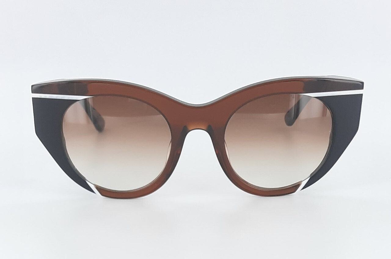 Thierry Lasry Murdery  2255  50 23