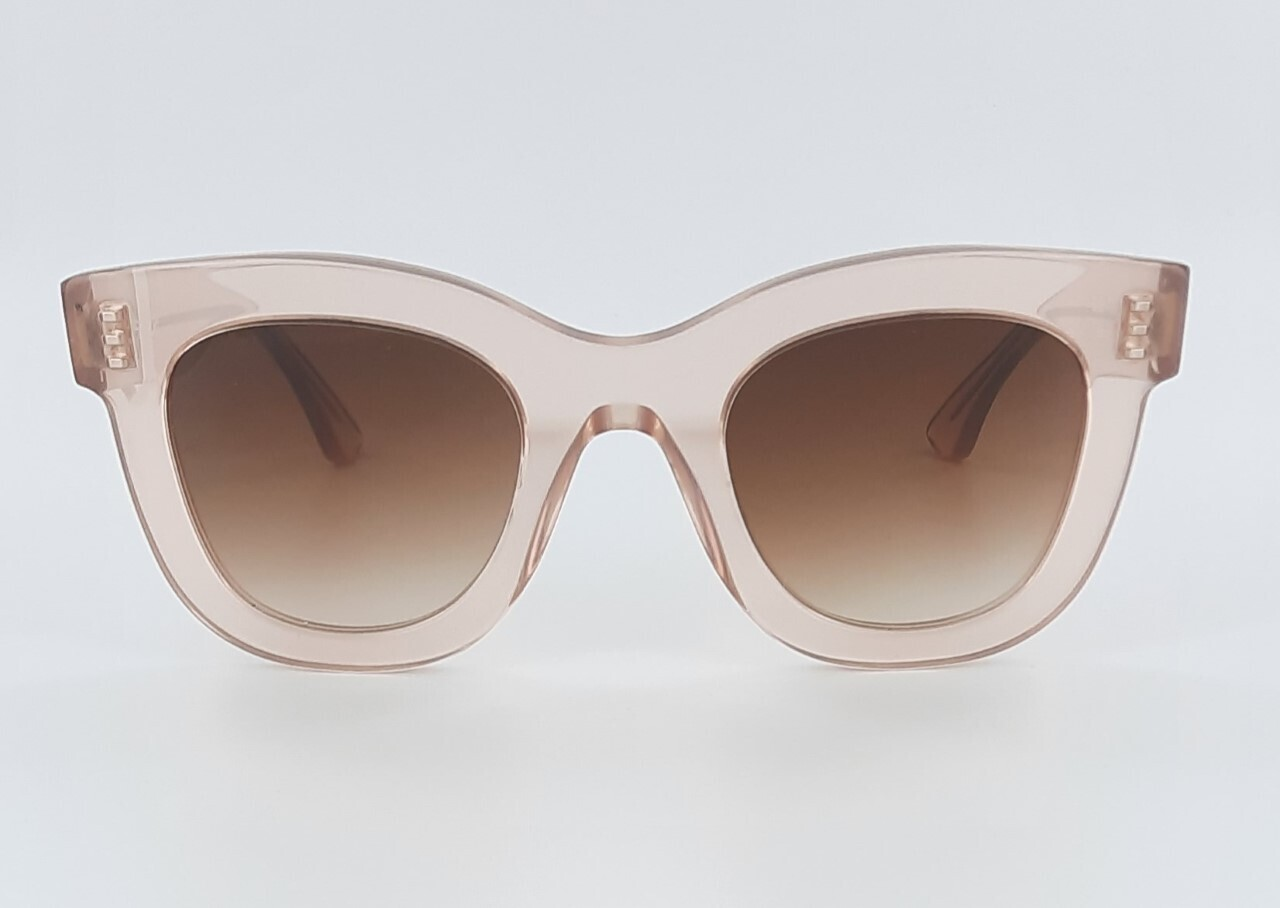 Thierry Lasry Gambly 1705 49 26