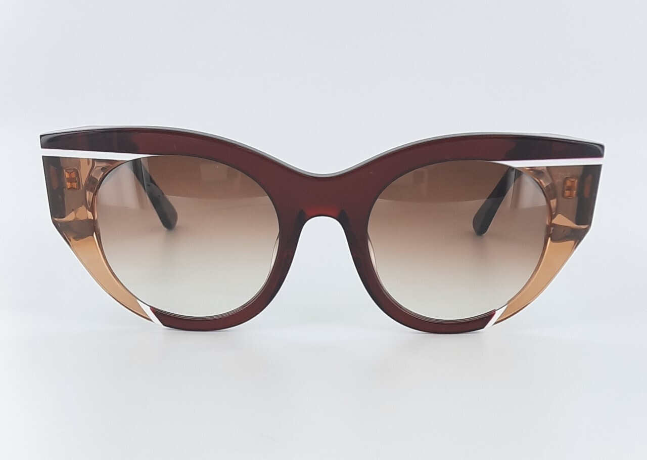 Thierry Lasry Murdery  509  50 23