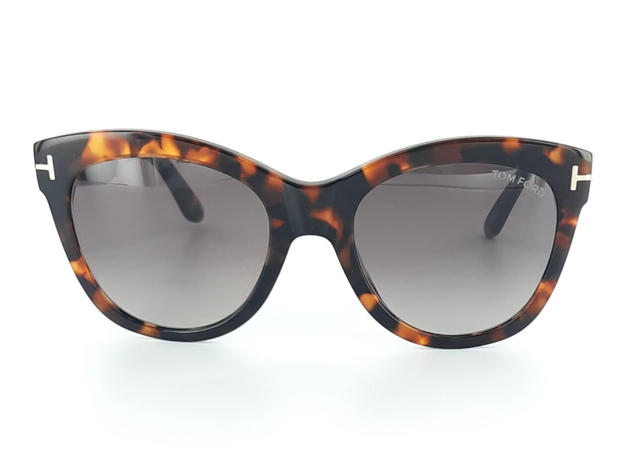 Tom Ford 870 52T 54 20