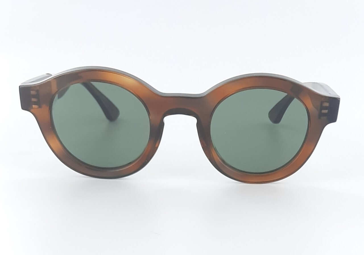 Thierry Lasry Olympy 128  45 26