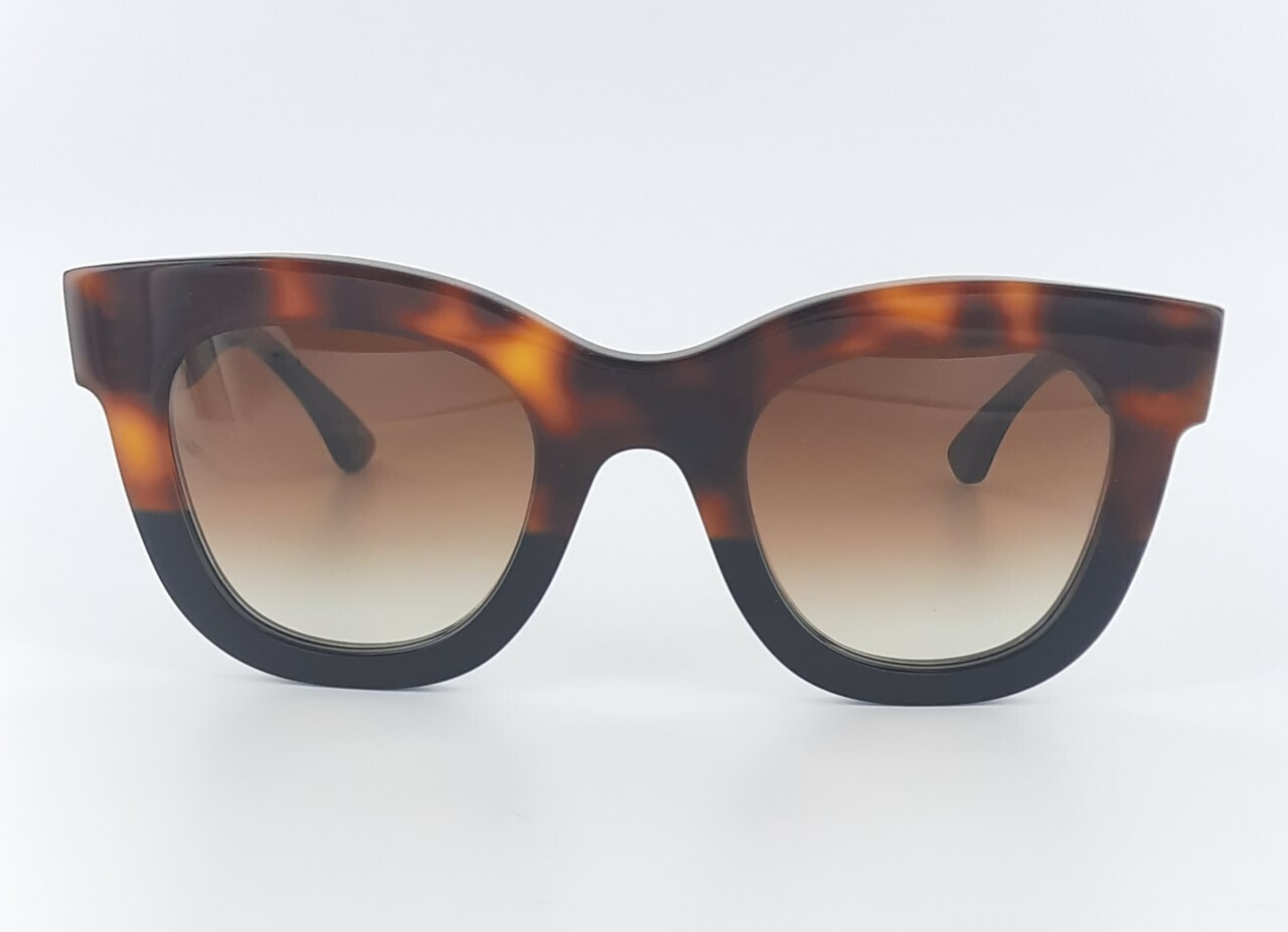 Thierry Lasry Gambly 101 49 26