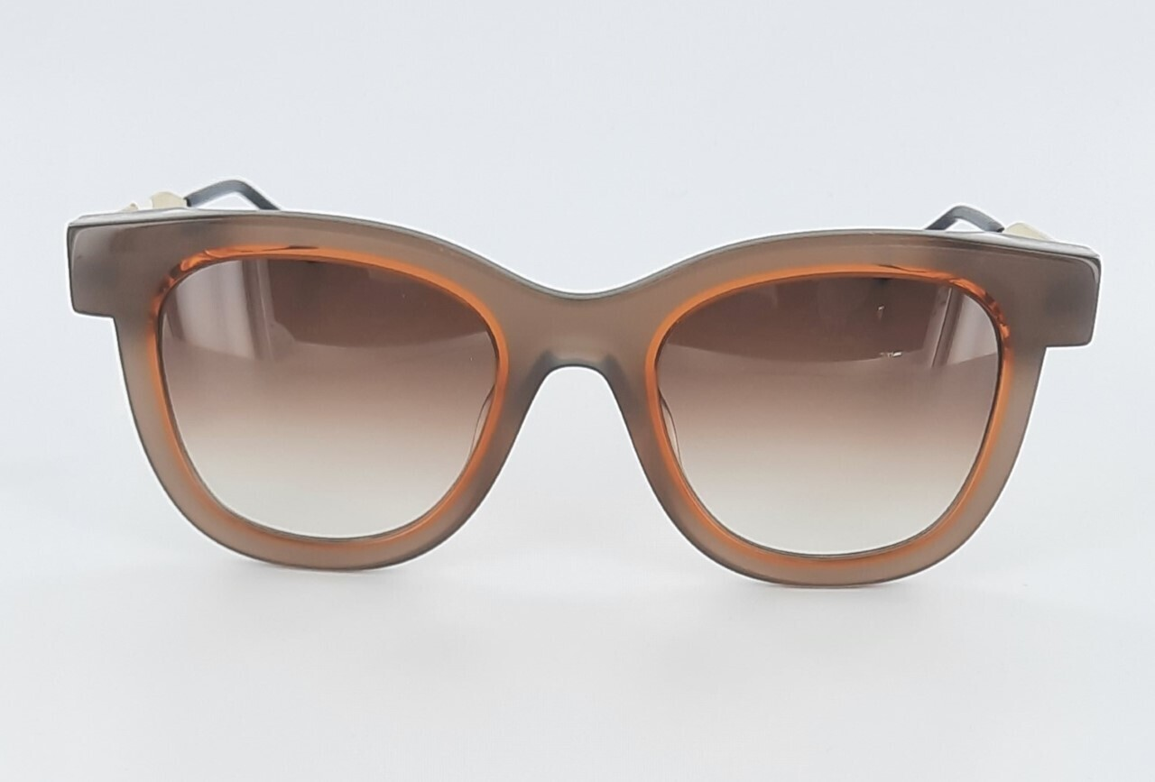 Thierry Lasry SAVVVY  640  49 22