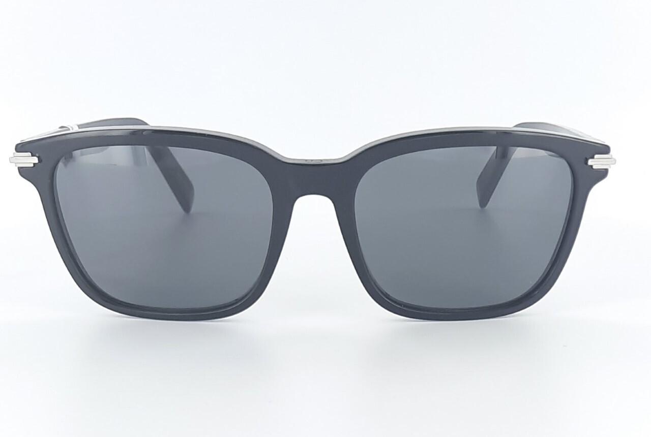 Dior Blacksuit SI 10A0 5518