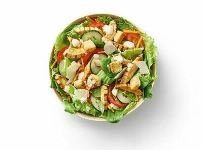 Salate (fertig)