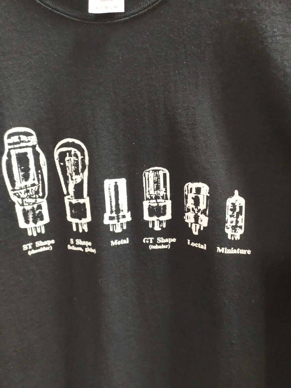 Tubes T Shirt
