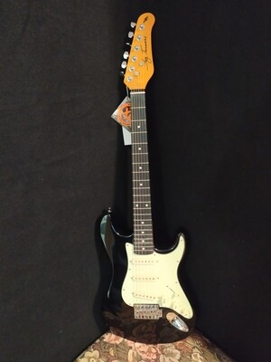 Jay Turser 3/4 Electric Guitar
