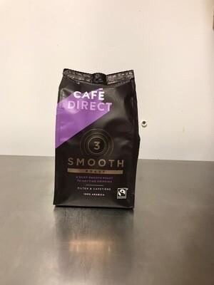Cafedirect Arabica Espresso