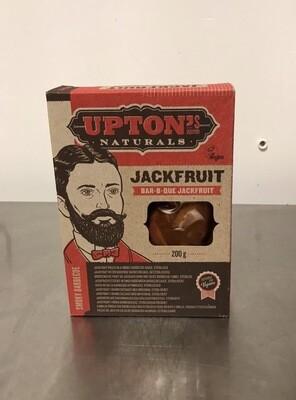 Upton's Natural Jackfruit Smokey BBQ