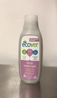 Ecover Delicate Laundry Liquid