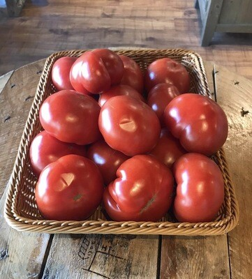 Tomatoes Beef 1kg