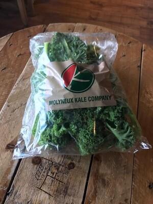 Kale Each