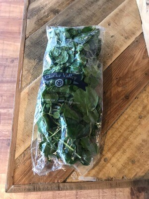 Watercress Pack