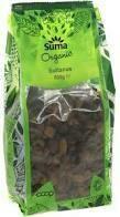 Suma Organic Sultanas
