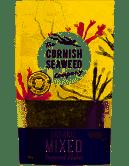 The Cornish Seaweed Company Mixed Seaweed