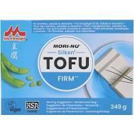 Morinaga – Tofu