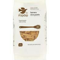 Freee -Brown Rice Pasta