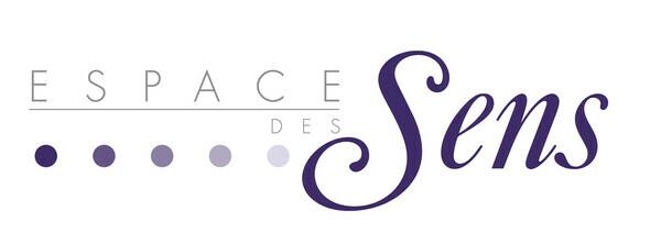 Espace des Sens - Marie - Boutique en ligne