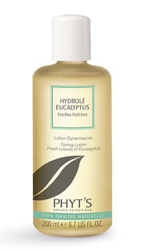 Hydrolé Eucalyptus