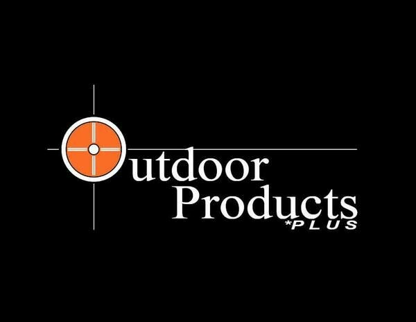 Outdoor Products Plus