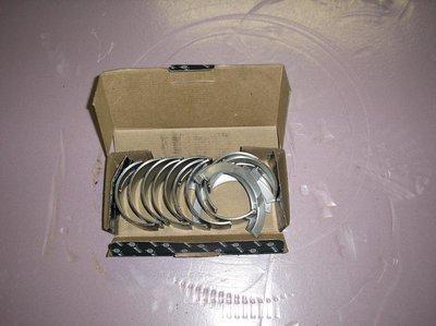 Main bearing set size N1