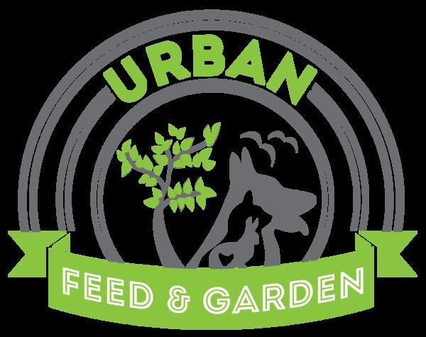 Urban Feed & Garden
