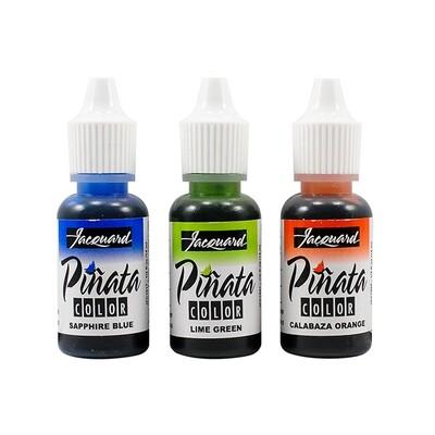 .5 oz Pinata Alchol Ink