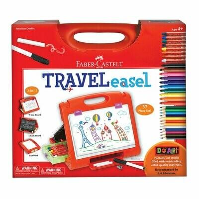 Faber Castell Travel Easel