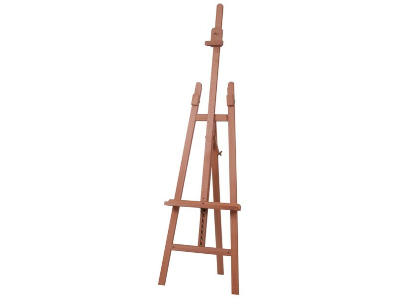 Mabef M13 Easel