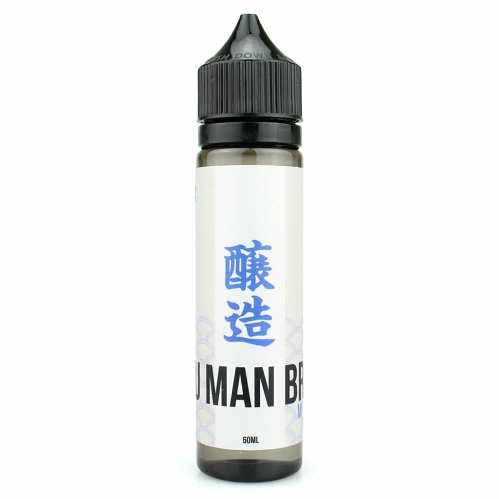 FMB - Mosura 60ml