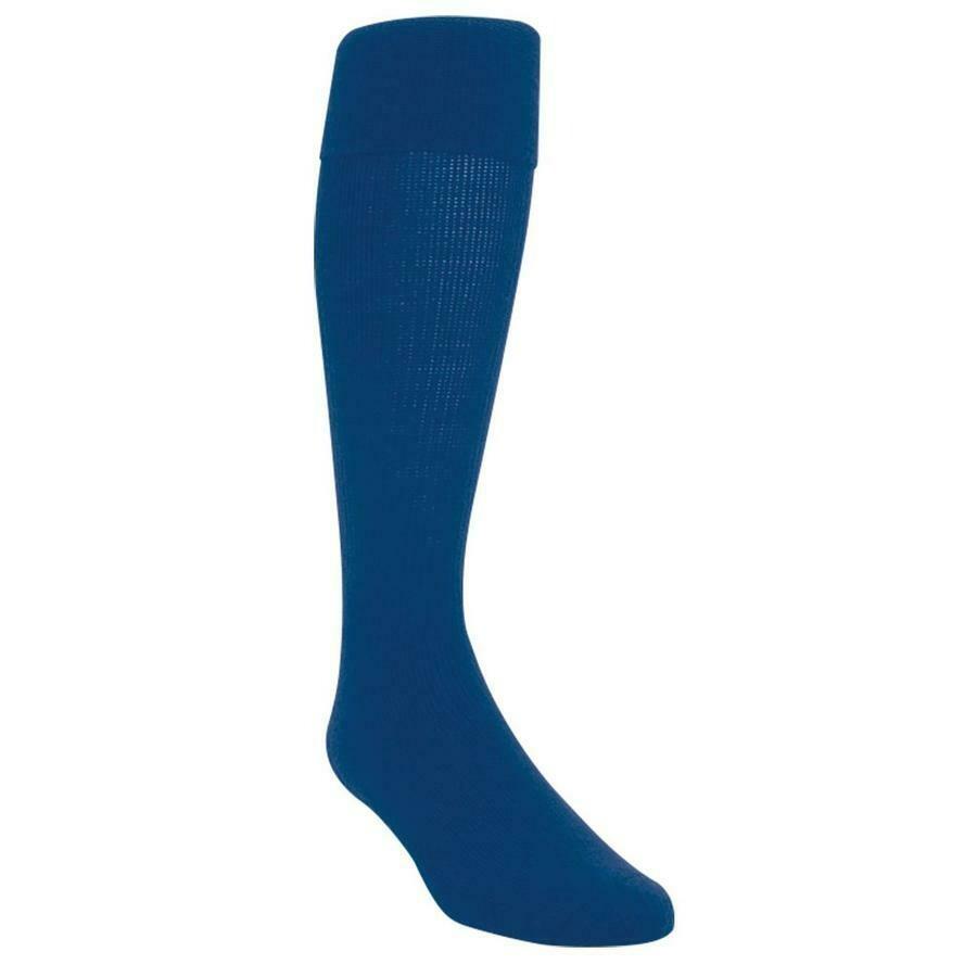 MRFC REC Socks (navy)
