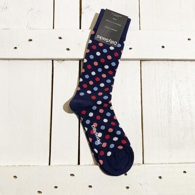 Dilly Socks – Night Pointer