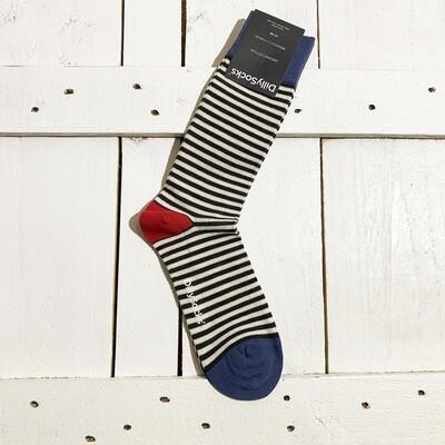 Dilly Socks – Basic Liner