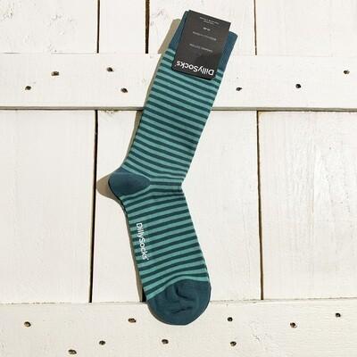 Dilly Socks – Sea Liner
