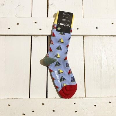 Dilly Socks – Friendship