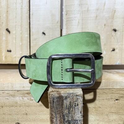 Themata – Rondo Grün
