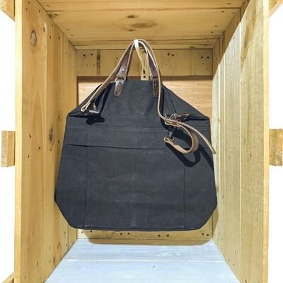 Baggy Port – KBS 428 Black Brown