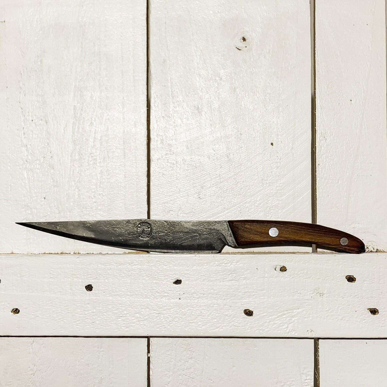 Lampert Fleischmesser