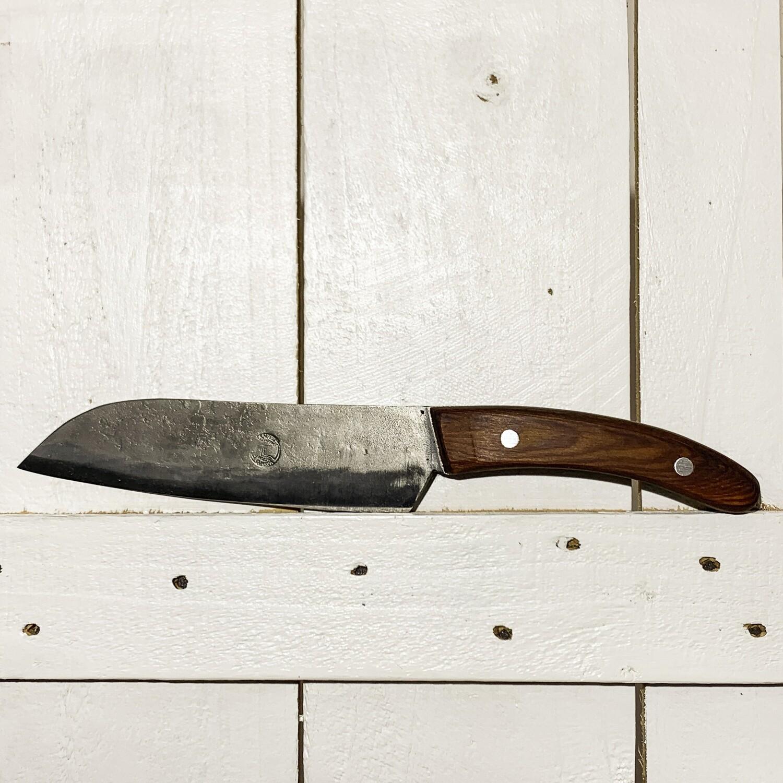 Lampert Küchenmesser