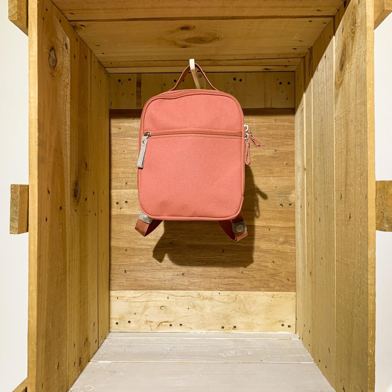 QWSTION – Mini Pack Organic Brick