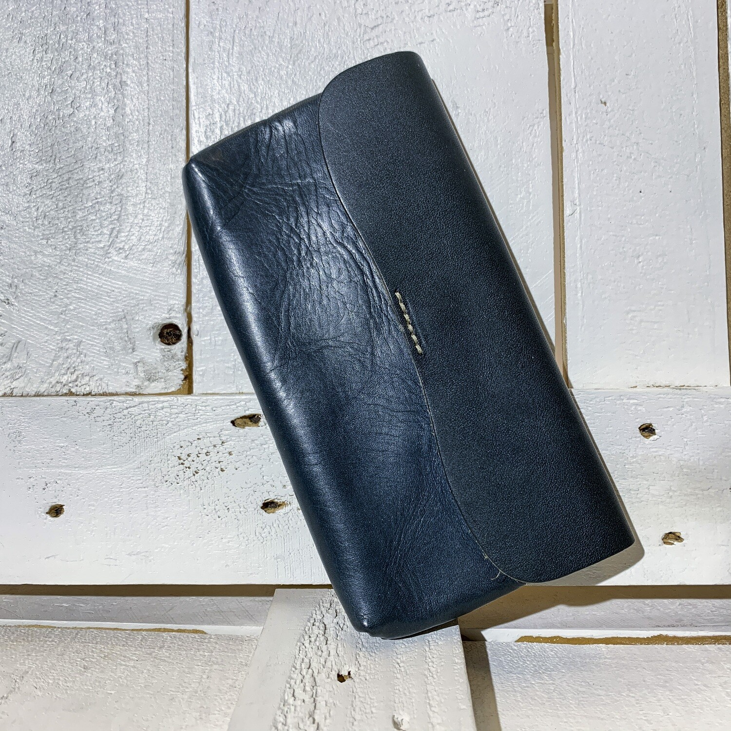 Baggy Port – LKAZ 909 Wallet Navy