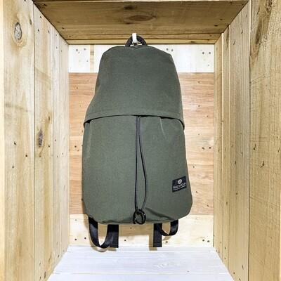Bag'n'Noun – Canada Cap Sac Olive